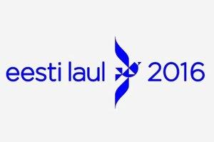 Eesti Laul 2016
