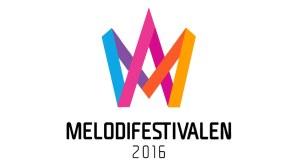 Melodifestivalen 2016 - Mr Eurovision - The Verdict