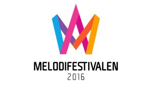 Melodifestivalen 2016 - Mr Eurovision - The Verdict