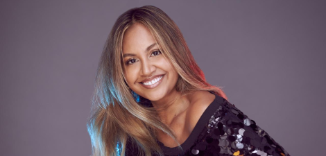 Jessica Mauboy - We Got Love - Australia Eurovision Song Contest 2018