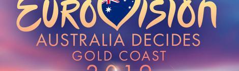 Australia Decides 2019 - Profile of all artists