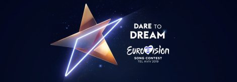 The FAB FIVE - All songs ranked and reviewed - Eurovision Song Contest 2019 Tel Aviv