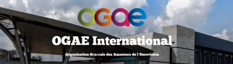 OGAE International Poll Results