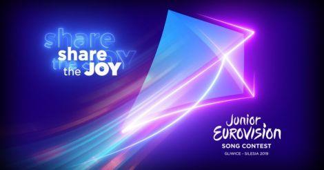 Gliwice 2019 Junior Eurovision Preview