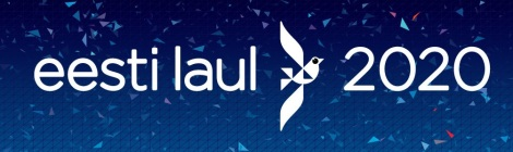 Eesti Laul 2020 - All Songs Released - Impressions