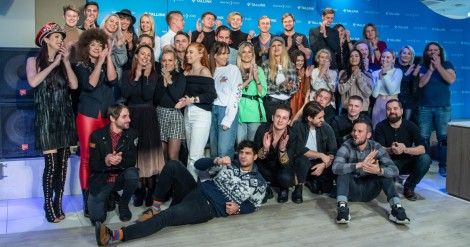 Eesti Laul 2020 Contenders - Preview - My Top 10