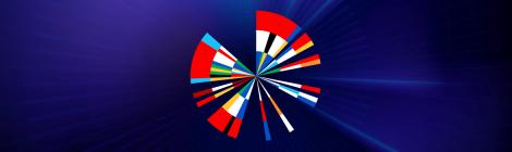 Eurovision Song Contest Rotterdam 2020 Logo