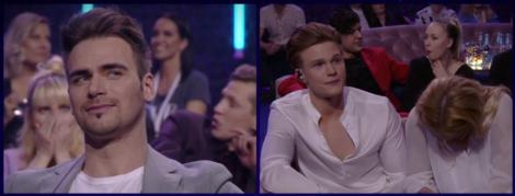 Eesti Laul 2020 Winner Announcement - Eesti Laul Review