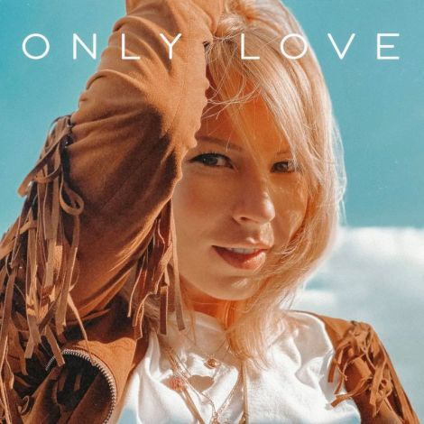 ManuElla - Manu - Only Love