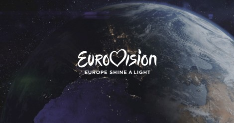 Europe Shine A Light - Top 10 Most Infectious Eurovision Songs Ever