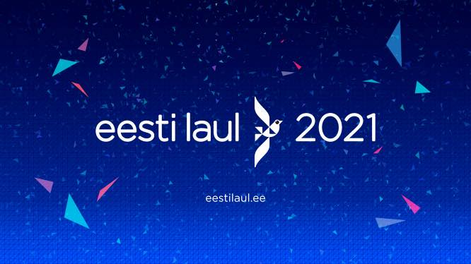 Eesti Laul 2021 Preview - My Top 24