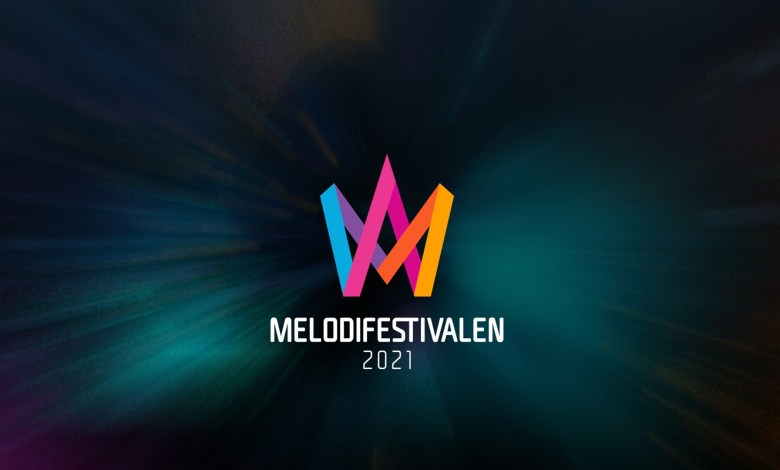 Melodifestivalen 2021 Preview & Semi Final Review - Sweden - Eurovision