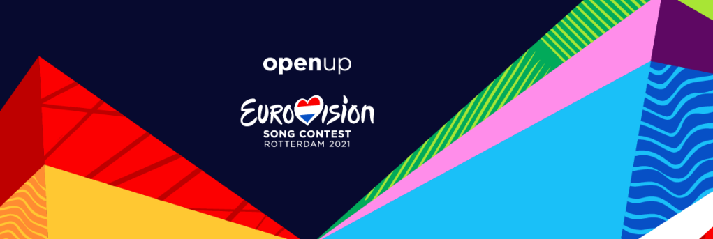 Eurovision 2021 Top 39, Fab Five and all songs reviewed and ranked - Rotterdam - Eurovision Song Contest